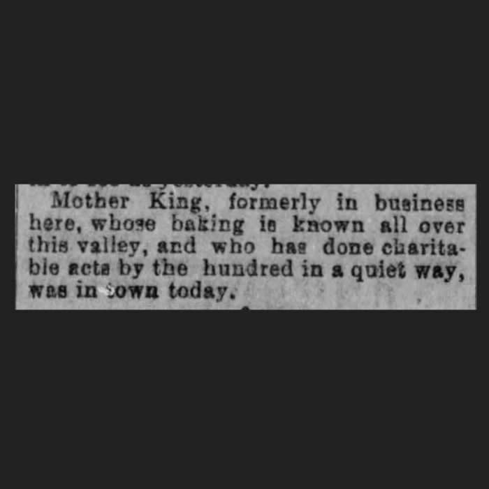 (Los Angeles Herald, 05.25.1893, via Newspapers.com)