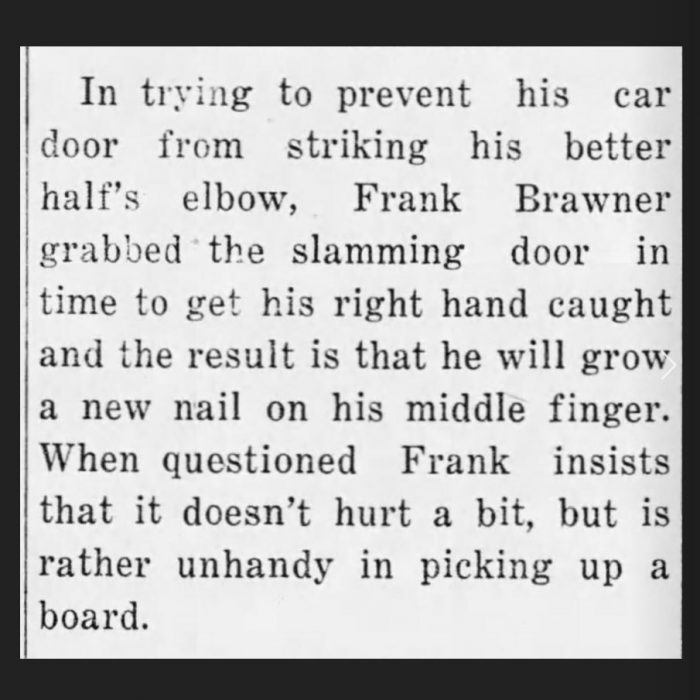 (Axtell Standard, 08.04.1932, via Newspapers.com)