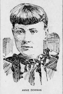 The Times of Philadelphia, 10.06.1897