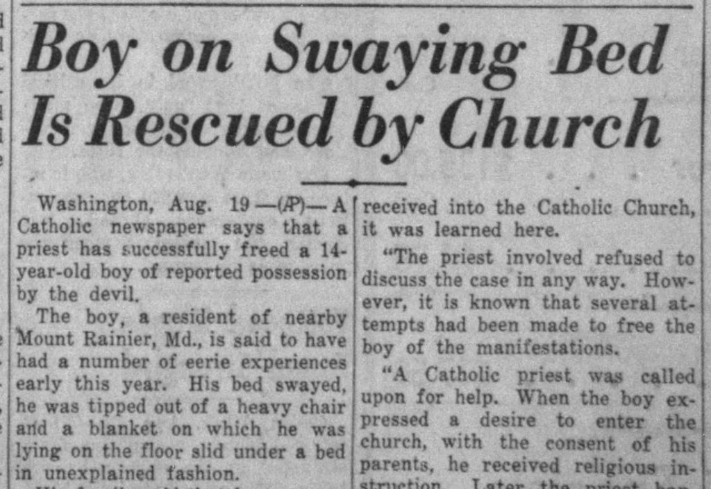 News-Press, Aug 20, 1949