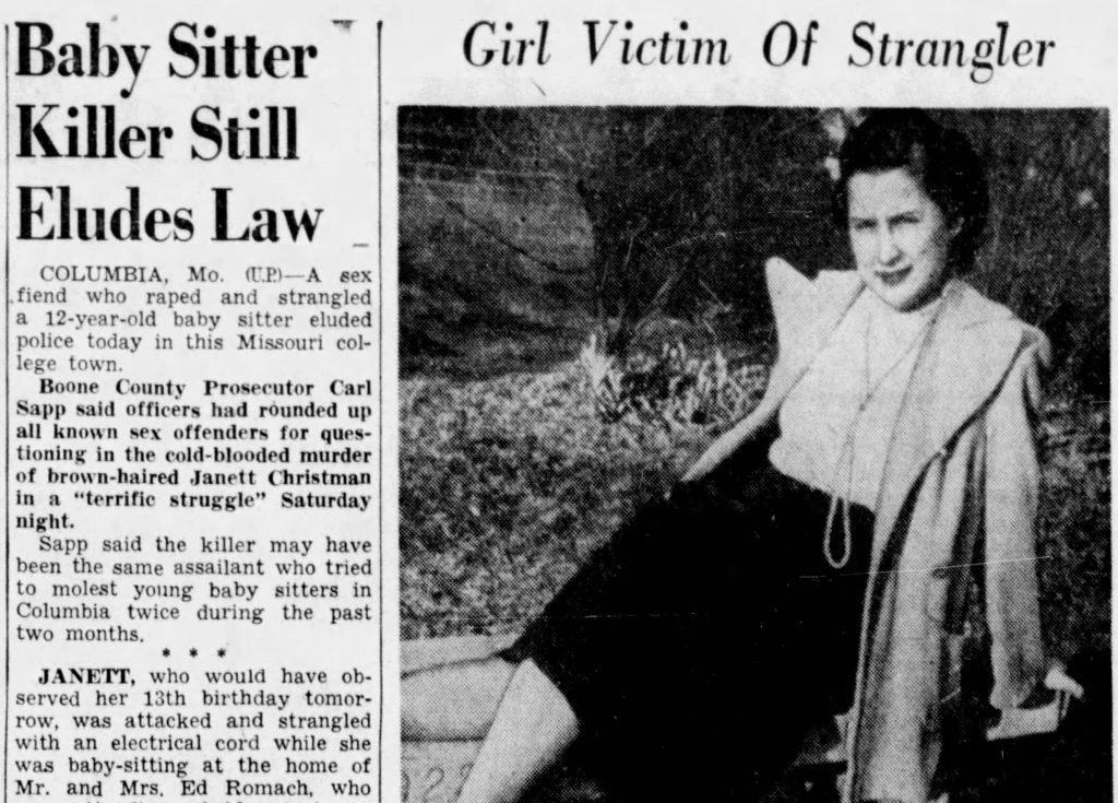 The Akron Beacon Journal, Mar 20, 1950