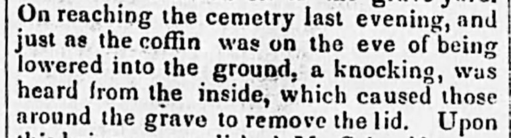 The Abbeville Press and Banner, 07.21.1849