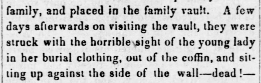 The Jeffersonian, 12.18.1845.